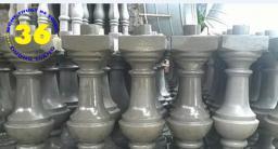 Nghệ Thuật Bê Tông 36 Dương Trang - đơn vị cung cấp Phào chỉ GFRC, con tiện bê tông ly tâm, hoa văn trang trí,  hàng rào bê tông ly tâm uy tín, chất lượng